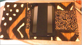 tablet cover 1